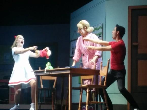 suske-wiske-musical-circusbaron-theater-verslag-copyright-trotse-moeders-2
