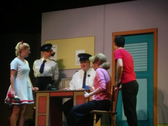 suske-wiske-musical-circusbaron-theater-verslag-copyright-trotse-moeders-3