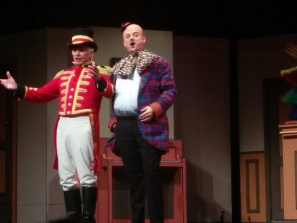 suske-wiske-musical-circusbaron-theater-verslag-copyright-trotse-moeders-5
