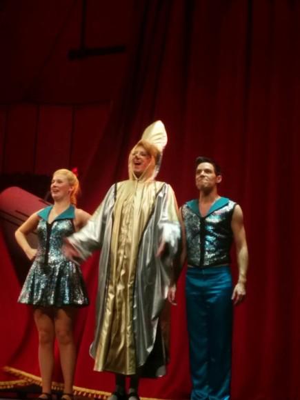 suske-wiske-musical-circusbaron-theater-verslag-copyright-trotse-moeders-6