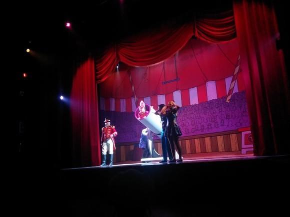 suske-wiske-musical-circusbaron-theater-verslag-copyright-trotse-moeders-8