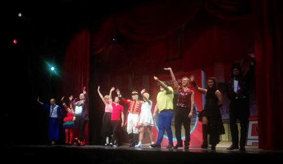 suske-wiske-musical-circusbaron-theater-verslag-copyright-trotse-moeders-header