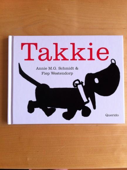 takkie-recensie-copyright-trotse-moeders-1