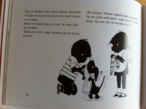 takkie-recensie-copyright-trotse-moeders-2
