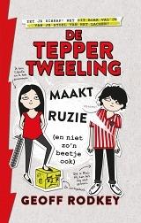 tepper-tweeling-recensie-copyright-trotse-moeders