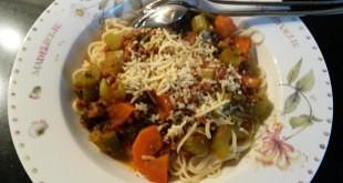 vegetarische-lasagne-recept-copyright-trotse-moeders-1