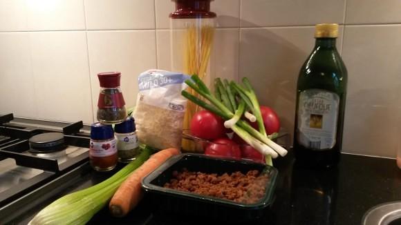 vegetarische-lasagne-recept-copyright-trotse-moeders