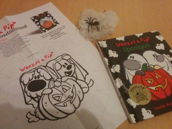 woezel-pip-spookjes-halloween-copyright-trotse-moeders-1