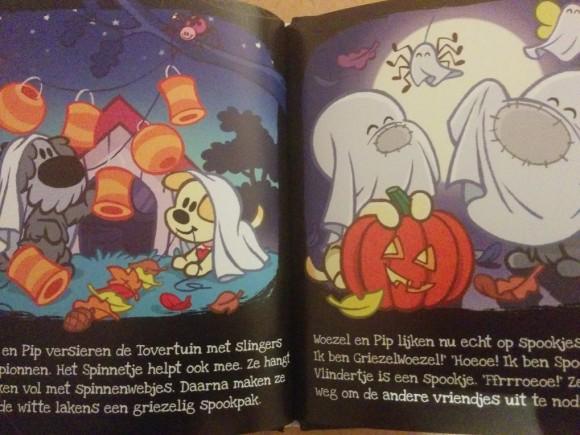 woezel-pip-spookjes-halloween-copyright-trotse-moeders-2