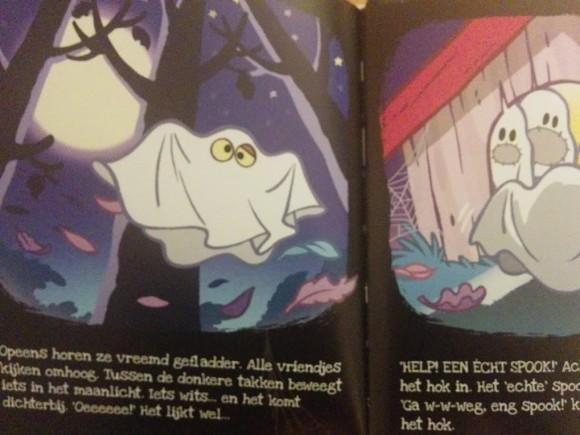 woezel-pip-spookjes-halloween-copyright-trotse-moeders-3