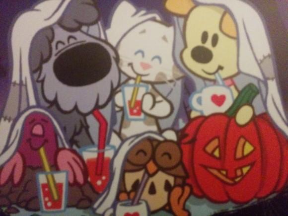 woezel-pip-spookjes-halloween-copyright-trotse-moeders-4