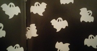 woezel-pip-spookjes-halloween-copyright-trotse-moeders-5