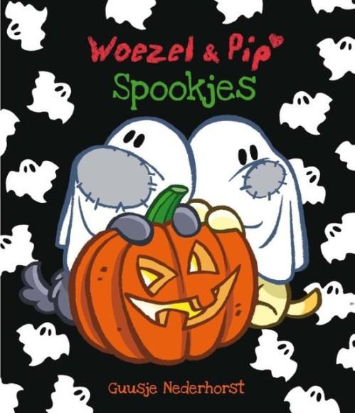 woezel-pip-spookjes-halloween-copyright-trotse-moeders-6