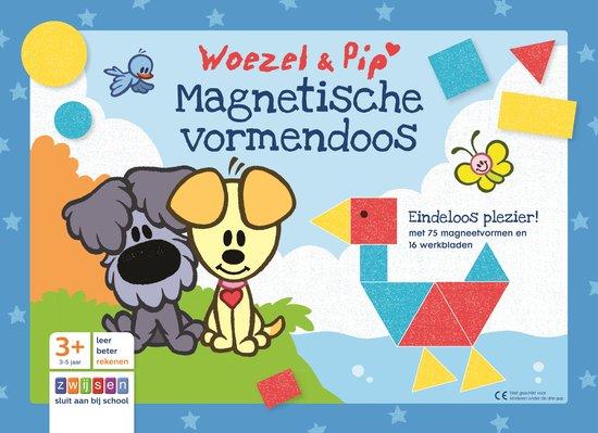 woezel-pip-vormendoos-magnetisch-recensie-copyright-trotse-moeders-1