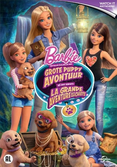 DVD-barbie-zussen-puppy-adverture-avontuur-recensie-copyright-trotse-moeders-1