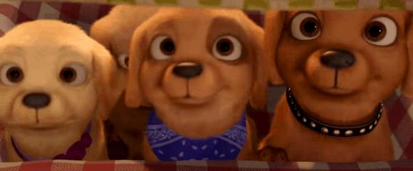 DVD-barbie-zussen-puppy-adverture-avontuur-recensie-copyright-trotse-moeders-3