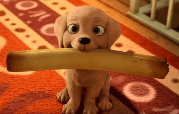 DVD-barbie-zussen-puppy-adverture-avontuur-recensie-copyright-trotse-moeders-4