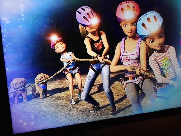 DVD-barbie-zussen-puppy-adverture-avontuur-recensie-copyright-trotse-moeders-8
