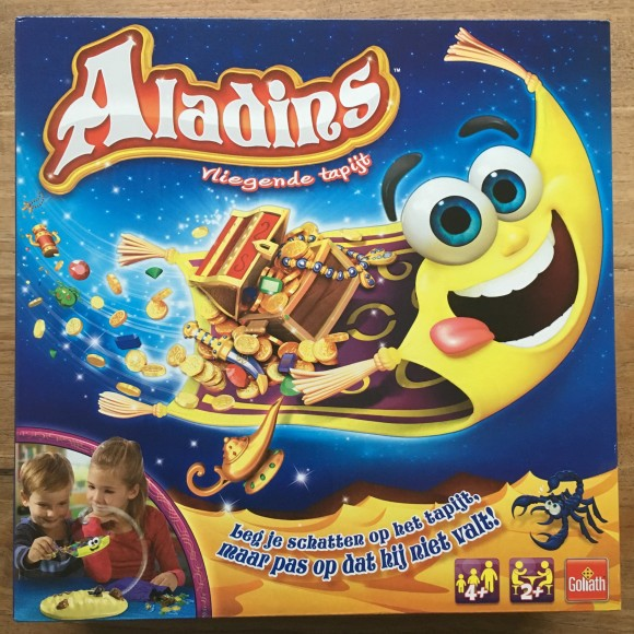 aladin-vliegend-tapijt-spel-goliath-recensie-copyright-trotse-moeders