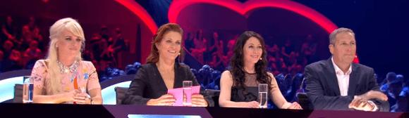 K3-marthe-hanne-klaasje-2015-trotse-moeders-gert-finale