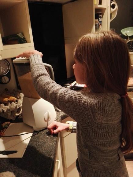 bananenpannenkoeken-banaan-ei-pannenkoek-recept-copyright-trotse-moeders-2
