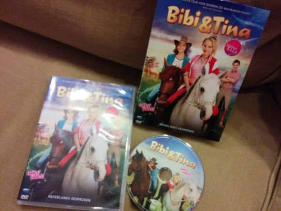 bib-tina-copyright-trotse-moeders-1