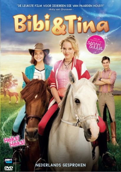 bibi-tina-film-trotse-moeders
