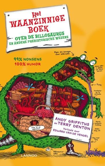 billosaurus-prehistorie-waanzinnig-recensie-copyright-trotse-moeders-1