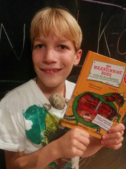 billosaurus-prehistorie-waanzinnig-recensie-copyright-trotse-moeders-12