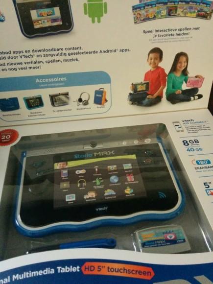 blauwe-storio-max-tablet-vtech-recensie-copyright-trotse-moeders-1