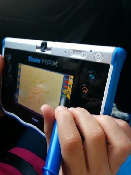 blauwe-storio-max-tablet-vtech-recensie-copyright-trotse-moeders-2