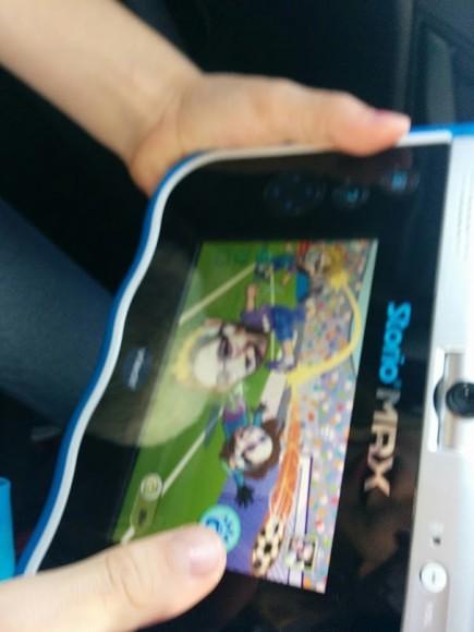 blauwe-storio-max-tablet-vtech-recensie-copyright-trotse-moeders-3