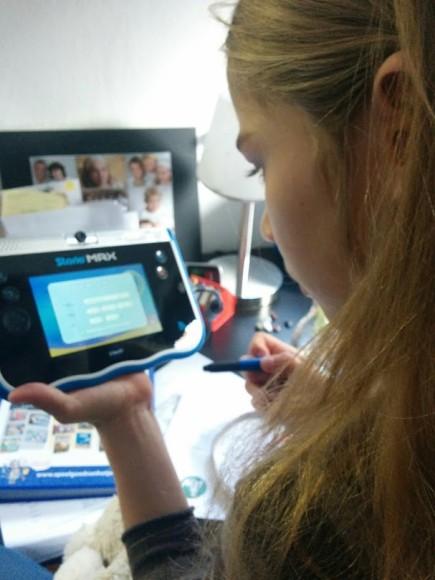 blauwe-storio-max-tablet-vtech-recensie-copyright-trotse-moeders-5