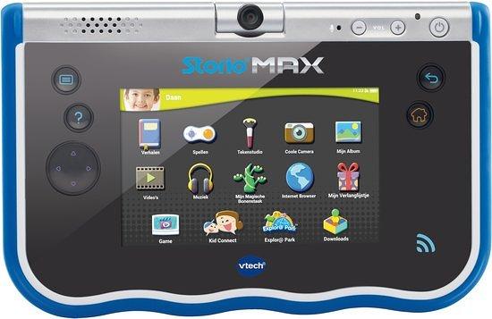 blauwe-storio-max-tablet-vtech-recensie-copyright-trotse-moeders-7