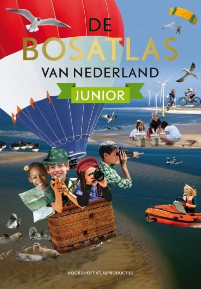 bosatlas-nederland-junior-recensie-copyright-trotse-moeders-1
