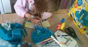 crayola-marker-maker-zelf-stiften-maken-copyright-trotse-moeders-11
