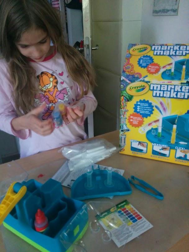 crayola-marker-maker-zelf-stiften-maken-copyright-trotse-moeders-2