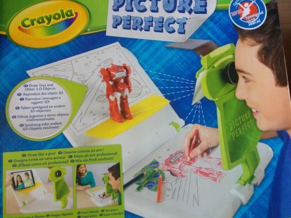 crayola-pakket-copyright-trotse-moeders-4