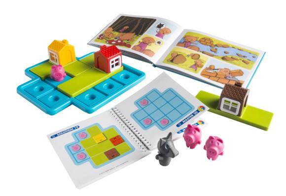 de-drie-biggetjes-speelgoed-van-het-jaar-smart-games-spel-trotse-vaders-moeders-speelgoed-samen-1