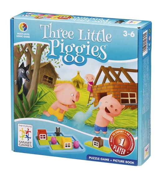 de-drie-biggetjes-speelgoed-van-het-jaar-smart-games-spel-trotse-vaders-moeders-speelgoed-samen-1-recensie