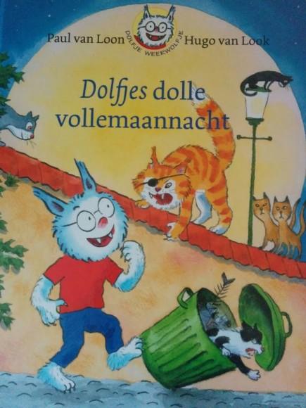 dolfje-weerwolfje-volle-maan-nacht-copyright-trotse-moeders-1