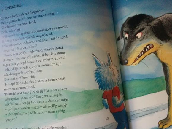 dolfje-weerwolfje-volle-maan-nacht-copyright-trotse-moeders-3