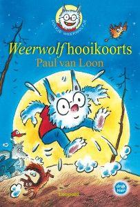 dolfje weerwolfje weerwolf hooikoorts 3