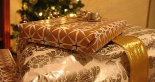 feestdagen-advertorial-2