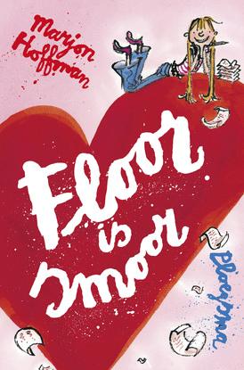 floor-is-smoor-cover-recensie-trotse-moeders-1