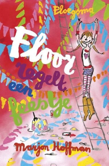 floor-regelt-een-feestje-recensie-copyright-trotse-moeders-albertine-1