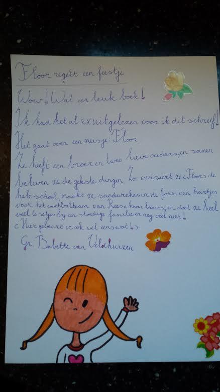 floor-regelt-een-feestje-recnesie-copyright-trotse-moeders-albertine-babette