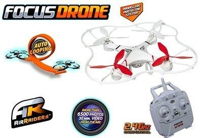 focus-drone-compleet-recensie-copyright-trotse-moeders-1