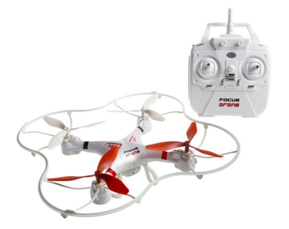 focus-drone-spectron-speelgoed-van-het-jaar-2015-trotse-moeders-speelgoed-samen-copyright-trotse-vaders-1 (1)