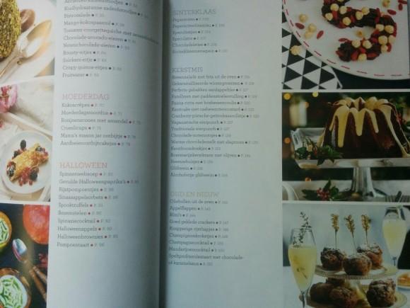 gezond-feesten-kookboek-recepten-copyright-trotse-moeders-3